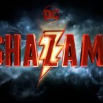 Adam Brody reportedly joins the cast of Shazam!