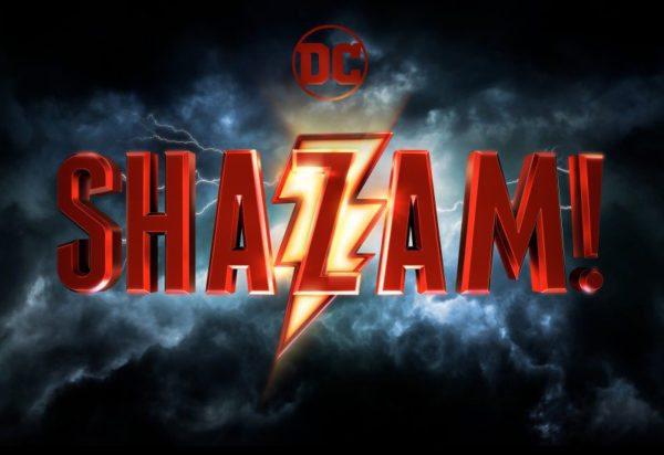 shazam-teaser-poster-600x412