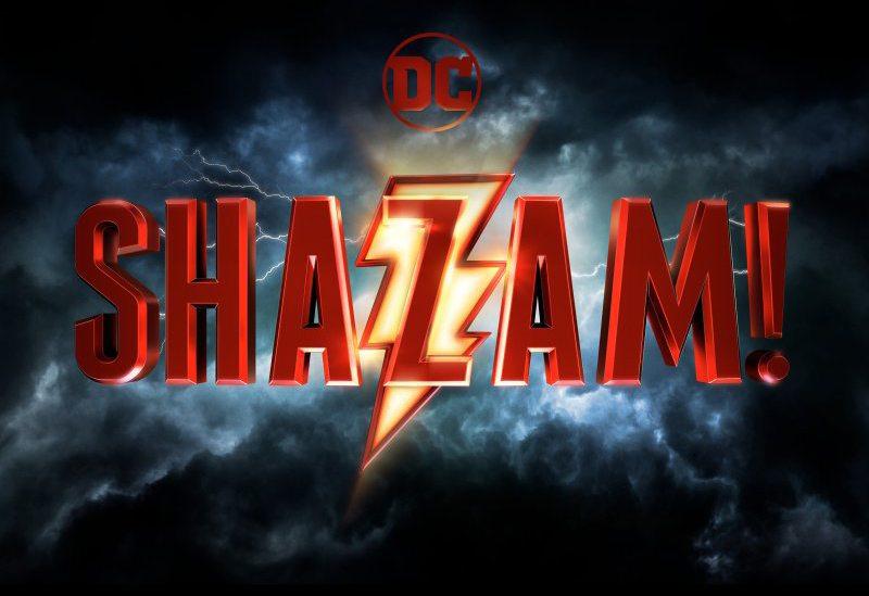 shazam-teaser-poster