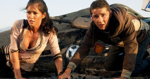 shia-labeouf-transformers-600x316