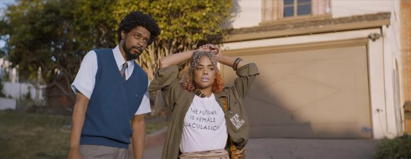 sorry-to-bother-you-tessa-and-lakeith-600x233