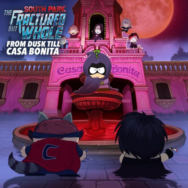 south-park-the-fractured-but-whole-600x600