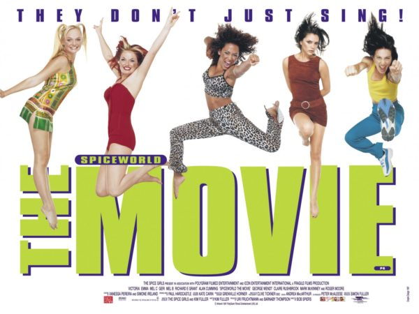 spiceworld_main-600x450