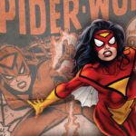 Rumour: Spider-Woman to appear in Spider-Man: Homecoming sequel
