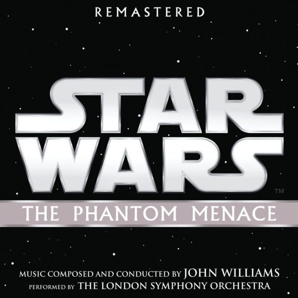 star-wars-soundtrack-01-600x600