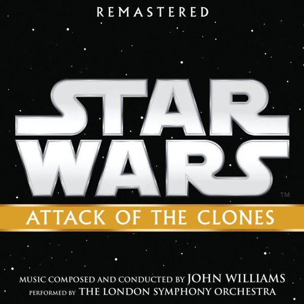 star-wars-soundtrack-02-600x600