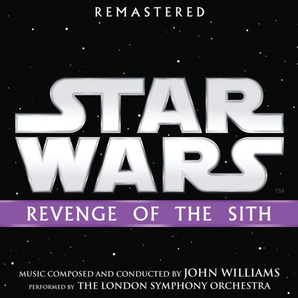 star-wars-soundtrack-03-600x600