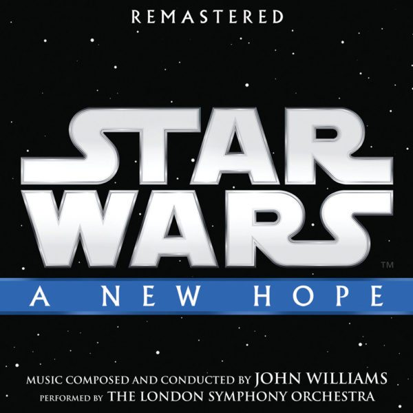 star-wars-soundtrack-04-600x600