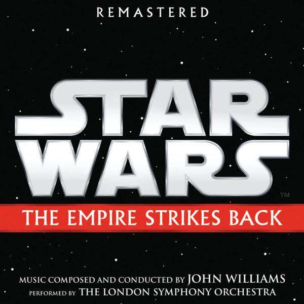 star-wars-soundtrack-05-600x600
