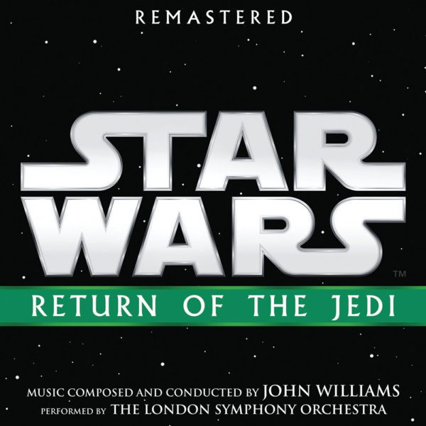 star-wars-soundtrack-06-600x600