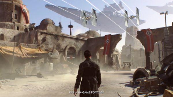 star_wars_visceral_games_2048-600x337