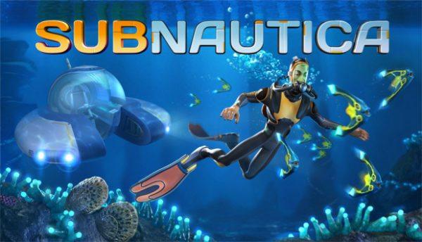 subnautica-1-600x344