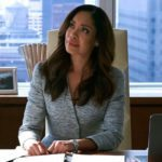 USA Network picks up the Gina Torres-led Suits spinoff with series order