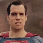 Henry Cavill on Justice League reshoots, Moustache-Gate, and keeping Superman out of the marketing