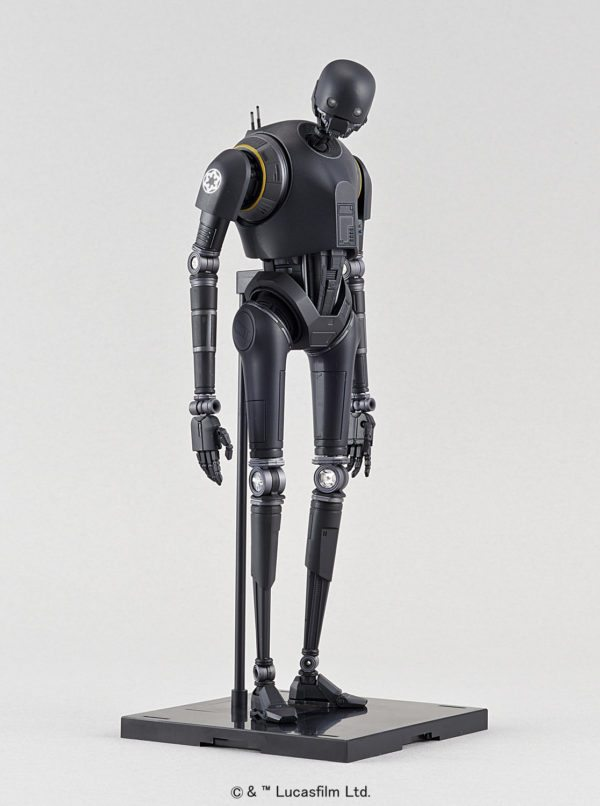 sw_rogue_one_12_K-2SO1-600x806