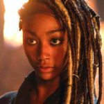 The 100 star to play Sabrina's arch enemy in Netflix reboot