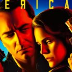 Keri Russell knew it was time to end The Americans