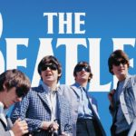 Danny Boyle and Richard Curtis reportedly teaming up for Beatles-themed comedy