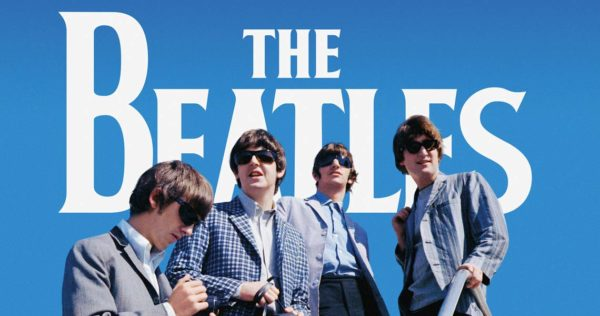 the-beatles-eight-days-a-week-touring-years-film-600x316
