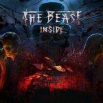 First Impressions – The Beast Inside