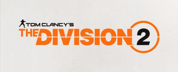 the-division-2-600x243