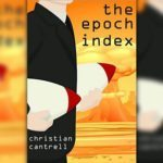 Rampage director to helm sci-fi mystery The Epoch Index