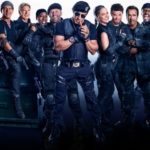 The Expendables 4 will shoot in the summer