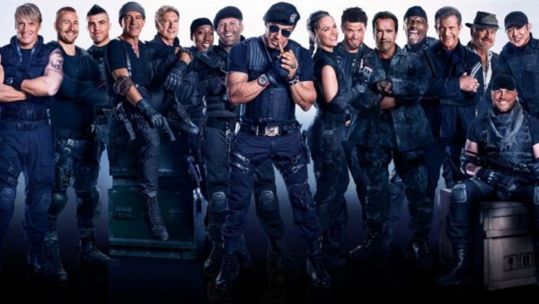the-expendables-3-2-600x338