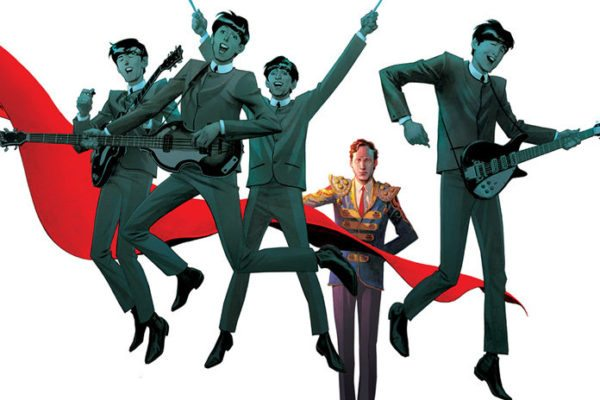 the-fifth-beatle-600x400