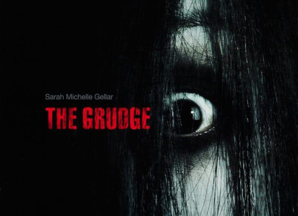 the-grudge-600x434