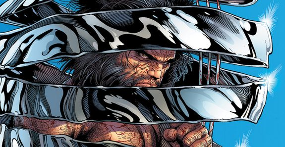 the-hunt-for-wolverine