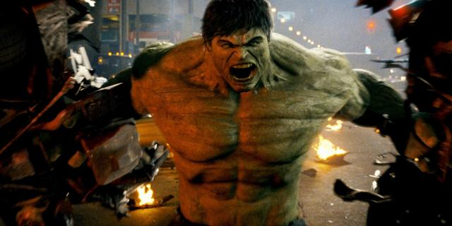 Zak Penn reveals that he may be writing a new Marvel movie
