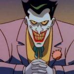 Mark Hamill says his Joker was partly inspired by Jay Leno