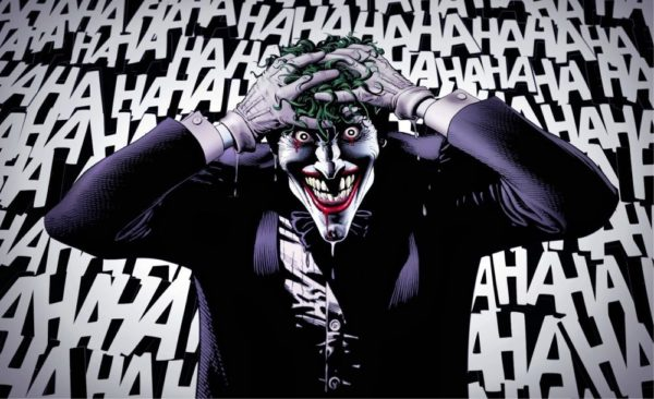 the-killing-joke-600x366