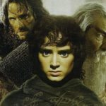 The Lord of the Rings TV execs don't rule out Peter Jackson involvement