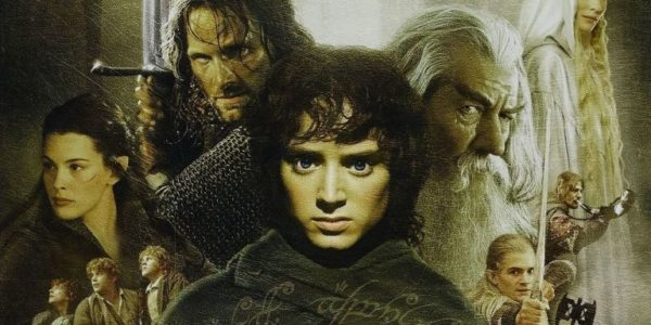the-lord-of-the-rings-600x300