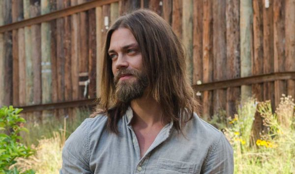 the-walking-dead-episode-705-jesus-payne-1200x707-interview-600x354