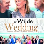 Watch an exclusive clip from The Wilde Wedding