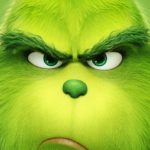 Watch the new trailer for The Grinch