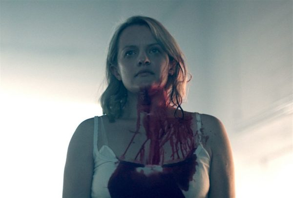 the_handmaids_tale_season_2_first_look-1-600x406
