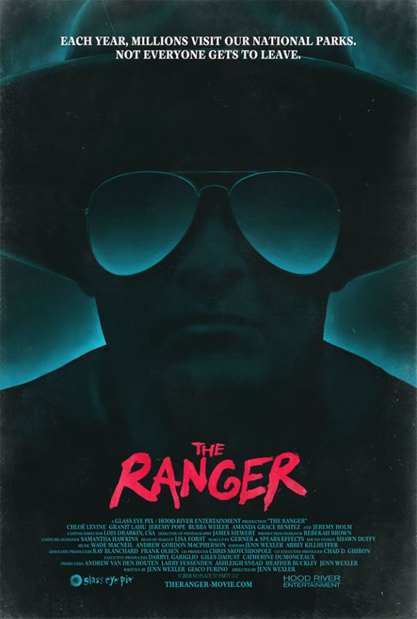 the_ranger_poster-600x889