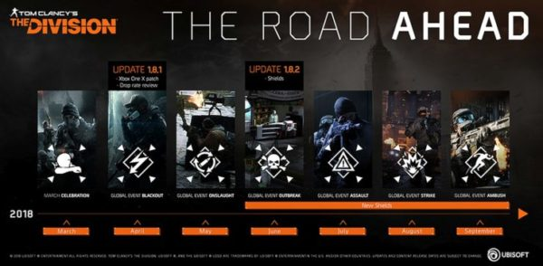 thedivision_2018_roadmap-740x363-600x294