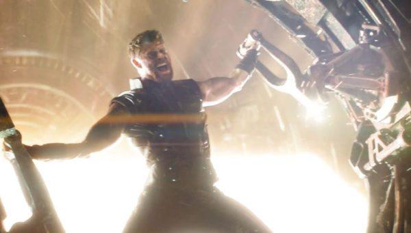 thor-avengers-infinity-war-600x341