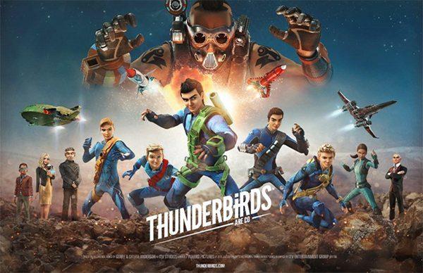 thunderbirds-are-go-season-3-1-600x388