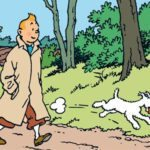 Tintin heading to mobile devices with new video game
