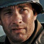 Stephen Graham, Elisabeth Shue and Rob Morgan join Tom Hanks in WWII drama Greyhound