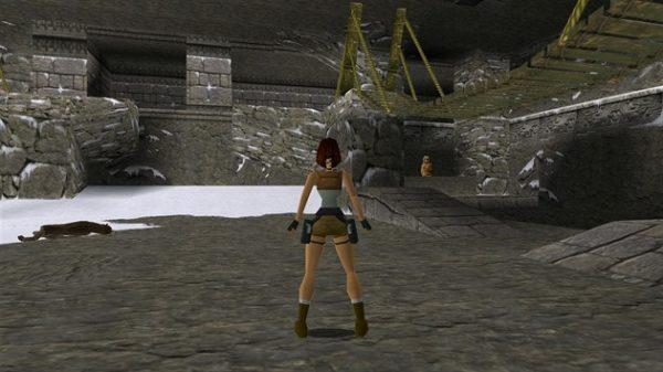 tomb_raider-600x337