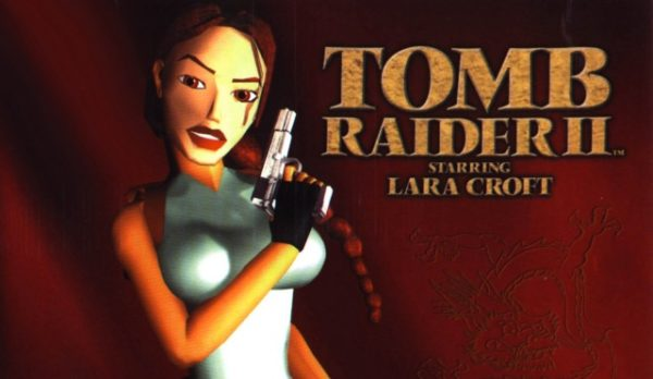 tombraider2-1997-1-600x348