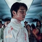 October Horrors 2018 Day 31 – Train to Busan (2016)