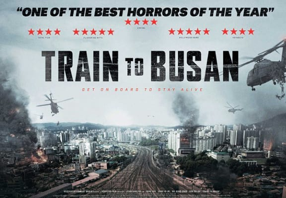 train-to-busan-2
